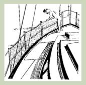Lifeline Netting